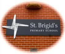 St Brigid's Primary School Gwynneville