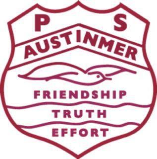 AUSTINMER PUBLIC