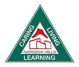 Nareena Hills Public School