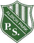 ALBION PARK PUBLIC SCHOOL