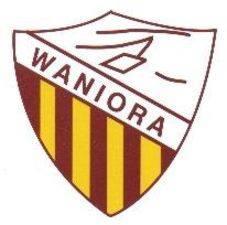WANIORA PUBLIC
