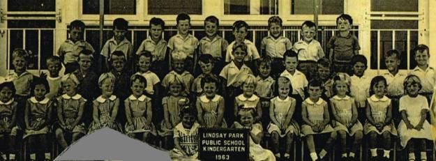 LINDSEY PARK PUBLIC