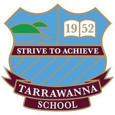 TARRAWANNA PUBLIC