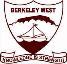 BERKELEY WEST PUBLIC