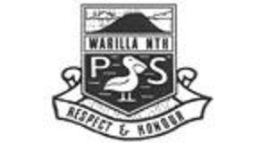 WARILLA NORTH PUBLIC