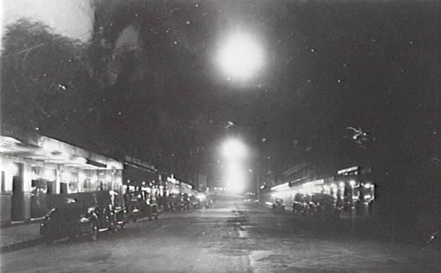 Crown Street 1937 a