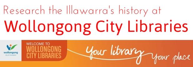 ILLAWARRA IMAGES 2
