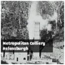 Metropolitan Colliery Helensburg Icon 150
