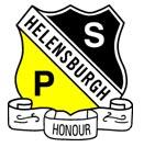 Helensburgh Public School