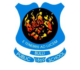 school_logo_1317943106312_1317943106312_m