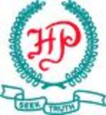 school_logo_1318086223330_1318086223330_m