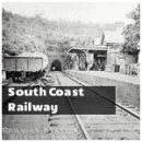 South Coast Railway