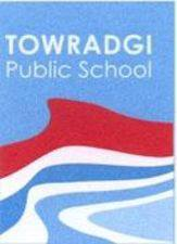 Towradgi School