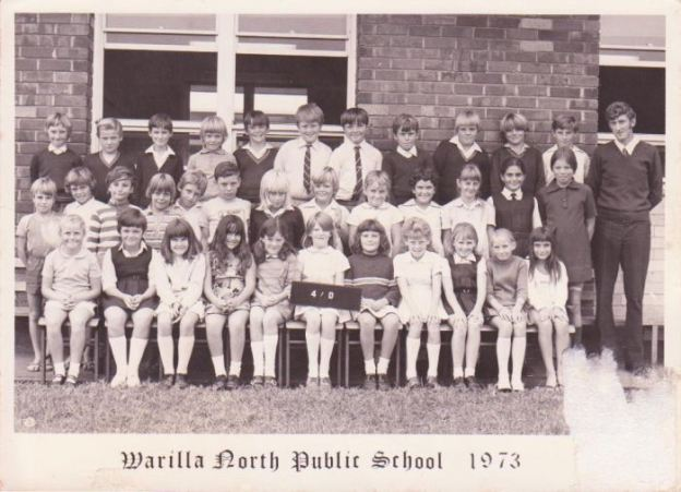 warilla-north-4th-class-1973