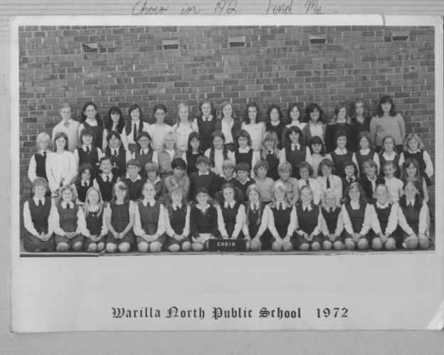 warilla-north-choir-1972
