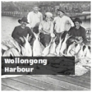 Wollongong Harbour 1920 150