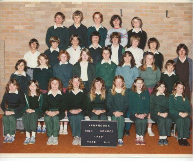 year-8-roll-call-8-2-1980