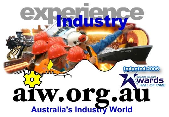 australiasindustrialworld