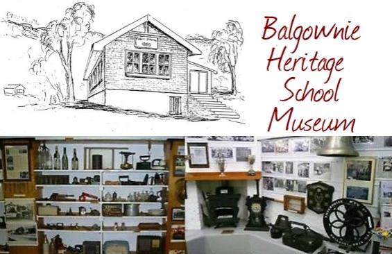 Balgownie_Heritage_School_Mining_Museum_002