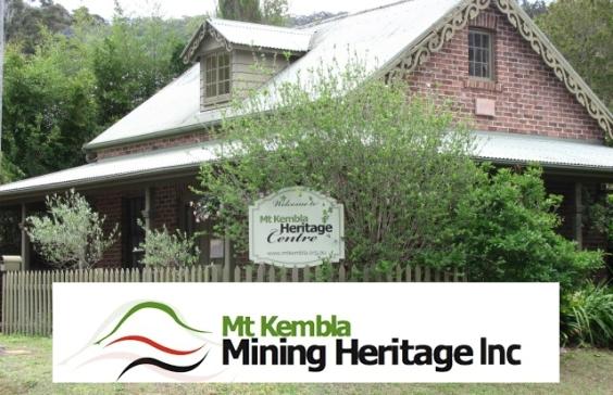 mt-kembla-heritage-centre-2
