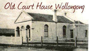 WollongongCourthouse2